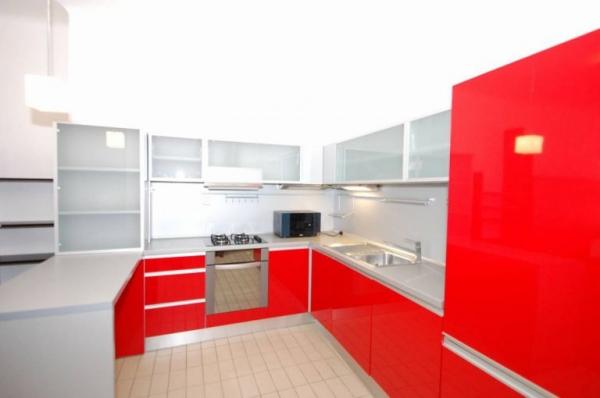 Снять или купить жилище в Словакии?