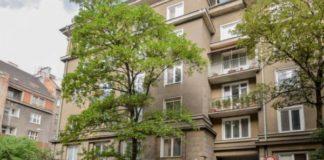 Квартира в словакии купить недорого налог на роскошь во франции