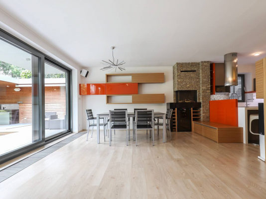 Аренда квартир в Словакии особенности и преимущества
