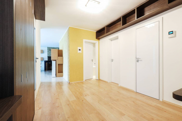 Почему выгодна покупка жилья в Словакии
