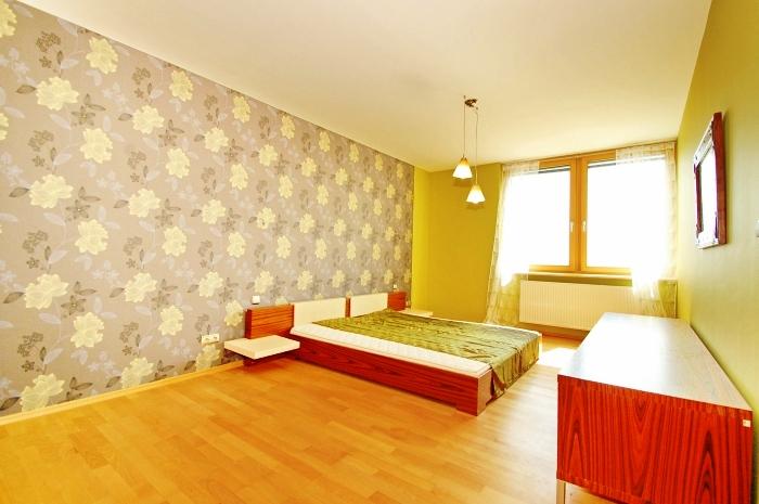 Кто сможет купить жилье в Словакии