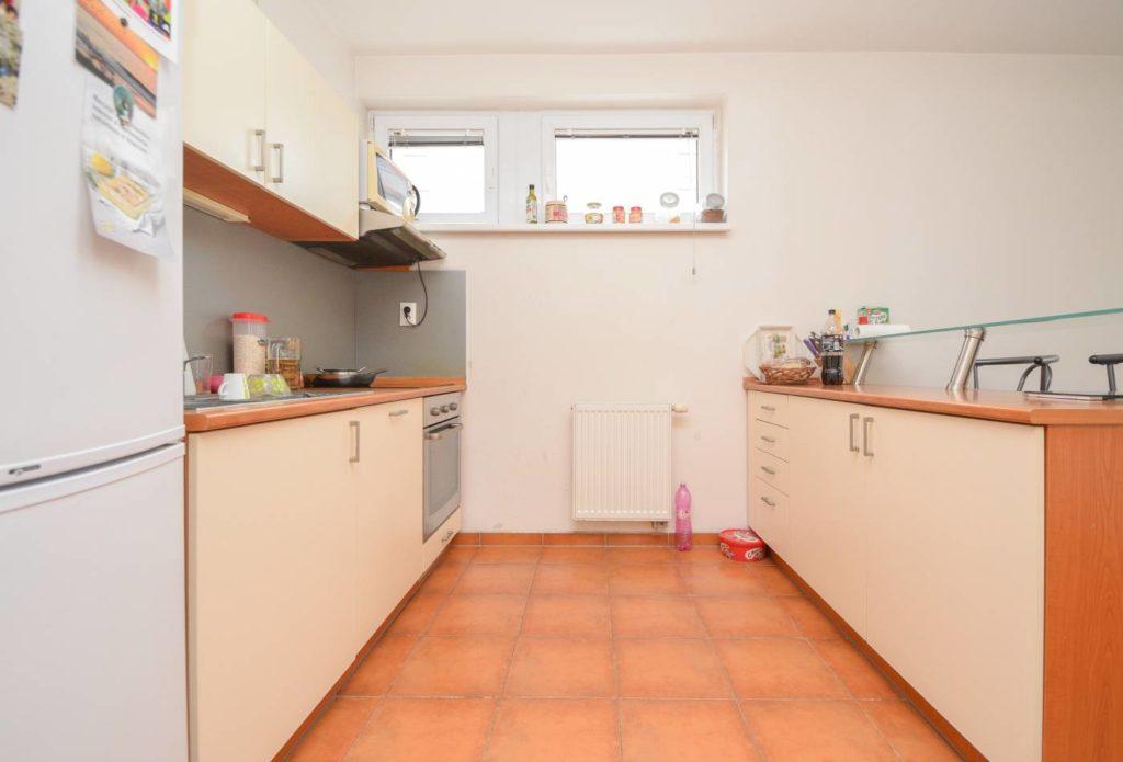Преимущества приобретения жилища в Словакии