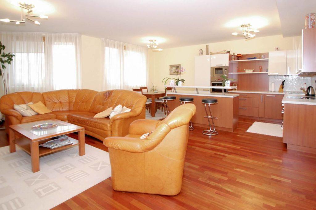 Как приобрести жилье в Словакии?