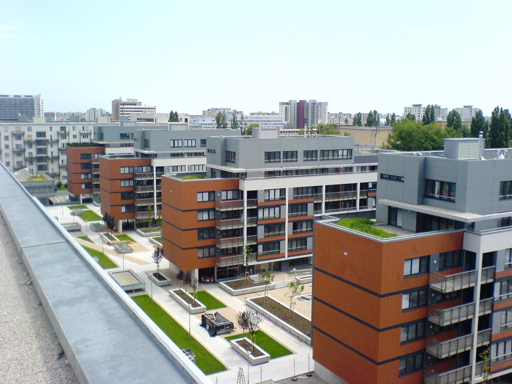 Как иностранцу приобрести жилье в Словакии?