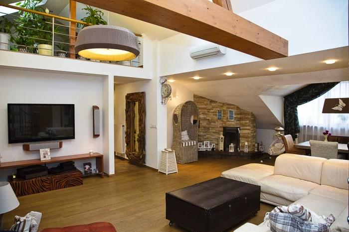 Снять или купить жилье в Словакии иностранцу?