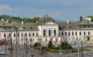 недвижимость в словакии цены